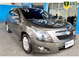 Chevrolet Cobalt 2013 1.8 sfi ltz 8v flex 4p manual