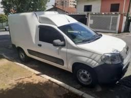 Fiat Fiurino
