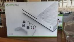 Xbox One S 500GB NOVÍSSIMO
