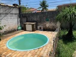 Casa com 3 dormitórios à venda, 222 m² por R$ 460.000,00 - Itaipu - Niterói/RJ