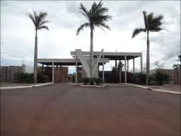 Terreno à venda em Parque residencial viva, Pérola cod:1L21677I154010
