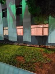 Apartamento jardim petropolis