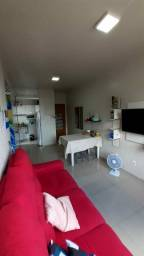 Apartamento na Vila Acre