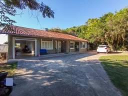 Sítio à venda com 4 dormitórios em Lageado, Porto alegre cod:MI271481
