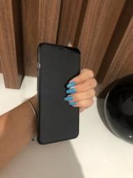 VENDO CARCAÇA EM PERFEITO ESTADO! iPhone XS Max