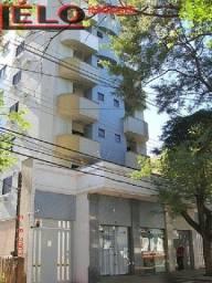Apartamento para alugar com 2 dormitórios em Zona 07, Maringa cod:01625.002