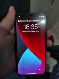 iPhone 12 Mini 64Gb Com Nota Fiscal 12x sem juros