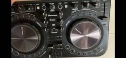 Pioneer dj wego 2