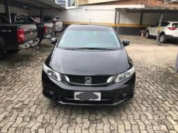 Honda Civic 2015/2016 LXR 2.0