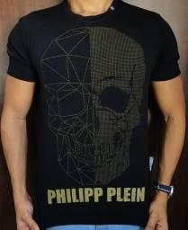 CAMISA PHILIPP PLEIN