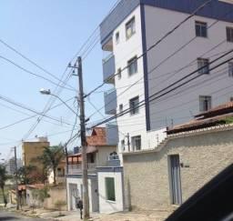 Apartamento para alugar com 3 dormitórios em Saramenha, Belo horizonte cod:14218