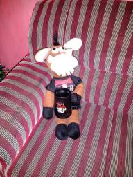 Cavalinho do Flamengo