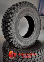 Pneu 31 10,5 R15 MT Firestone MuD