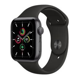 Apple Watch SE 44mm LACRADO