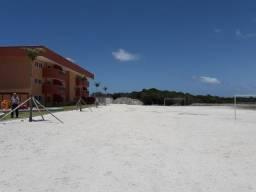 Golden Lake 01 e 02 qts com suite prontos cozinha montada pé na areia Arraial do Cabo