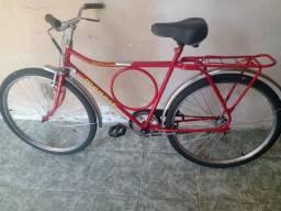 Vende se bicicleta monark