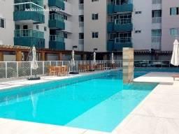 Apartamento à venda com 1 dormitórios em Farol, Maceió cod:CO0002