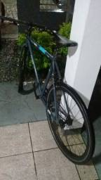 Bike Fixa Caixinha