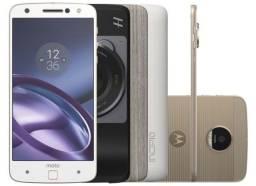 Motorola Moto z 32gb Novo
