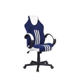 Cadeira Gamer nova com garantia de ótima qualidade.