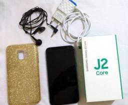 Vendo celular J2 Core