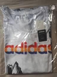 Camiseta ADIDAS FARM original