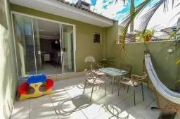 Título do anúncio: Casa à venda com 3 dormitórios em Boa vista, Curitiba cod:934922