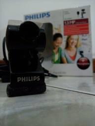 Webcam Philips 50
