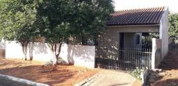 Casa em Pérola  a venda