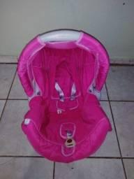 Bebê comforto
