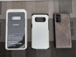 Capas Celular Samsung