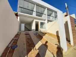 Csa 3 quartos/1 Suíte - 124 m2 - Jardim Real - Pinheral