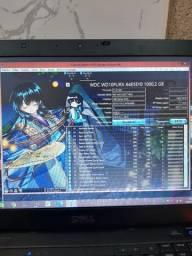 HD WD purple sata 1.0TB