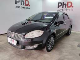 Fiat Linea Absolute 1.9 4P