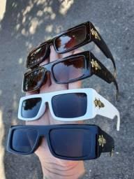 Título do anúncio: Óculos