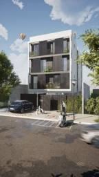Apartamento à venda com 1 dormitórios em , Porto belo cod:MOB01