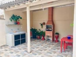 M89 - Casa em Vila Nova