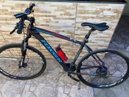 """Bicicleta Foxxer 29"""""""