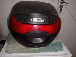 Bau para moto (SHAD) 33 litros