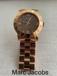 Relógio Tom Ford Rosé