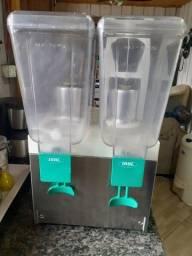 Refresqueira/ Suqueira IBBL