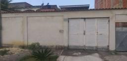 Casa de 2 quartos em Santissimo Morada do vale