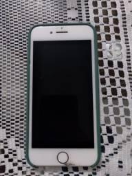 IPHONE 8 64 gb E SAMSUNG A01