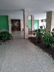 Alugo apartamento em Teresópolis
