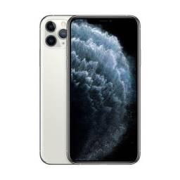 IPHONE 11 PRO MAX 256 GB Branco