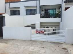 Casa em Indianópolis, Caruaru/PE de 0m² 3 quartos à venda por R$ 280.000,00 ou para locaçã