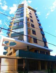 Torres - Apartamento Padrão - Praia Grande