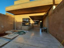 Casa Nova Caiçara Suíte com Closet Fino Acabamento