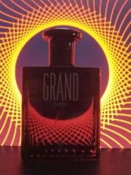 Perfume Grand Noir Masculino Hinode