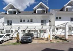 Casa à venda com 4 dormitórios em Lomba do pinheiro, Porto alegre cod:LU432579